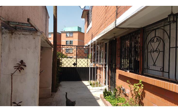 Foto de casa en venta en  , ex-hacienda el pedregal, atizapán de zaragoza, méxico, 1343329 No. 22