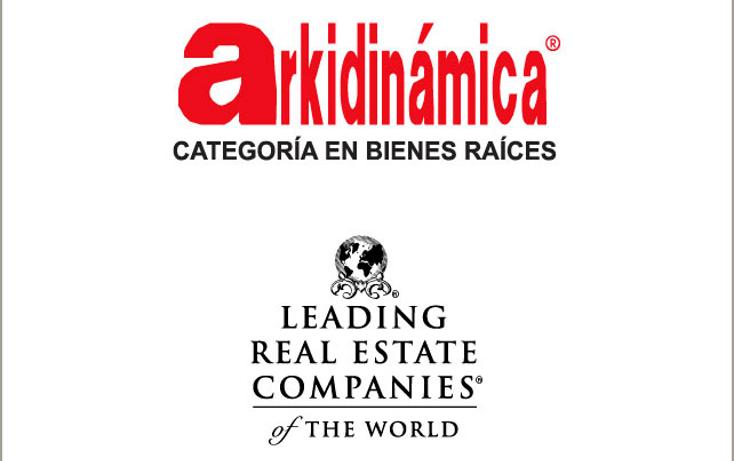 Foto de terreno industrial en venta en  , ex-hacienda el pedregal, atizap?n de zaragoza, m?xico, 1459965 No. 01