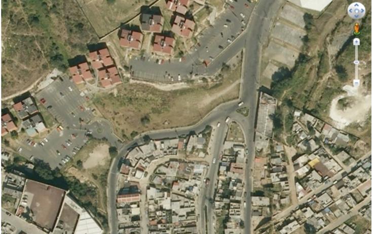Foto de terreno habitacional en venta en  , ex-hacienda el pedregal, atizap?n de zaragoza, m?xico, 1514836 No. 02