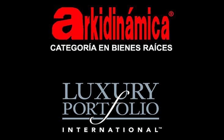 Foto de terreno industrial en venta en  , ex-hacienda el pedregal, atizapán de zaragoza, méxico, 943209 No. 01