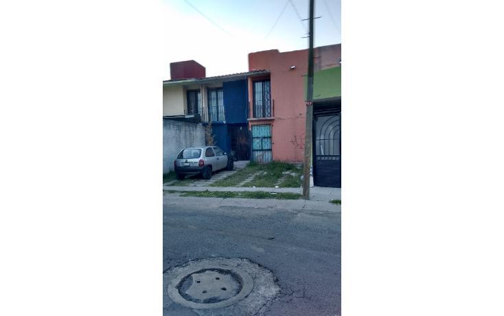Foto de casa en venta en, exhacienda el tintero, querétaro, querétaro, 1278825 no 02