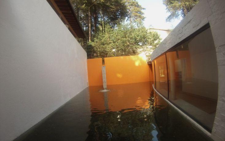 Foto de casa en venta en, exhacienda jajalpa, ocoyoacac, estado de méxico, 1251629 no 01