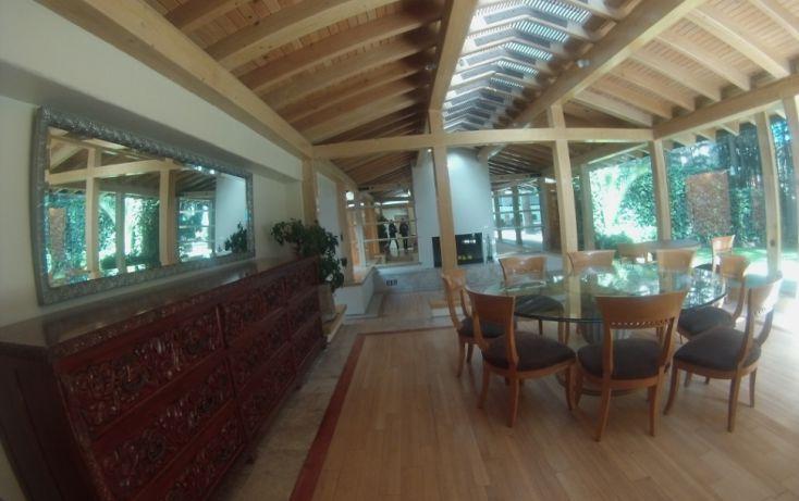 Foto de casa en venta en, exhacienda jajalpa, ocoyoacac, estado de méxico, 1251629 no 04