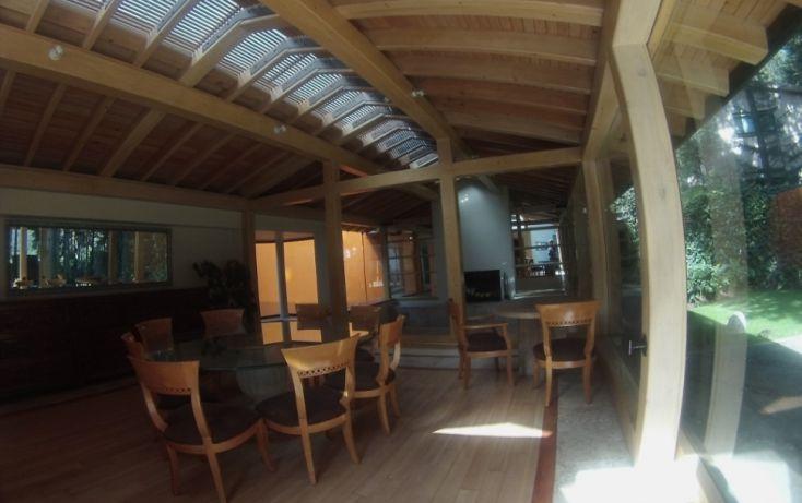 Foto de casa en venta en, exhacienda jajalpa, ocoyoacac, estado de méxico, 1251629 no 05