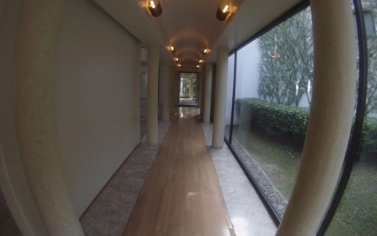 Foto de casa en venta en, exhacienda jajalpa, ocoyoacac, estado de méxico, 1251629 no 07