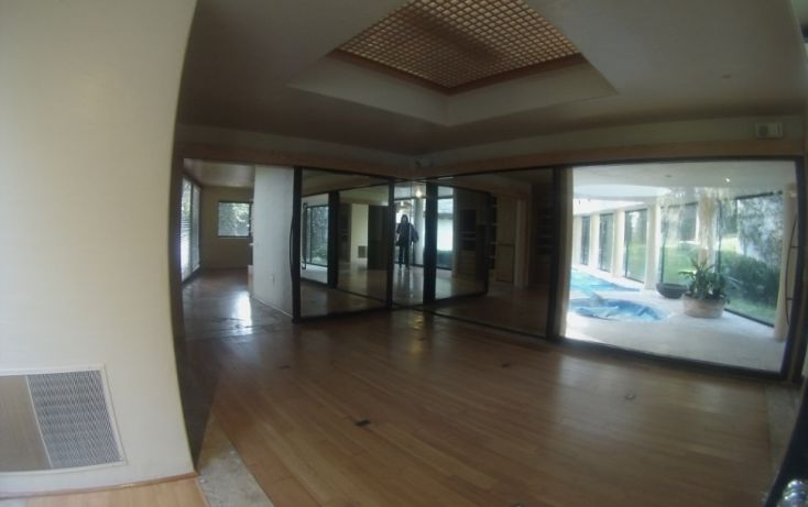 Foto de casa en venta en, exhacienda jajalpa, ocoyoacac, estado de méxico, 1251629 no 13