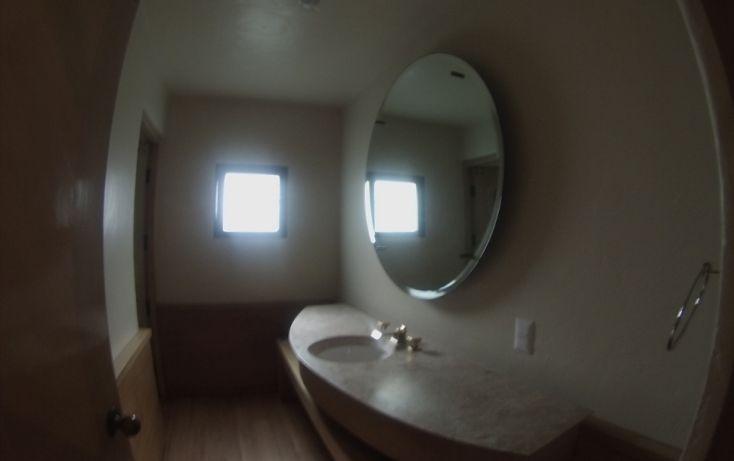 Foto de casa en venta en, exhacienda jajalpa, ocoyoacac, estado de méxico, 1251629 no 15