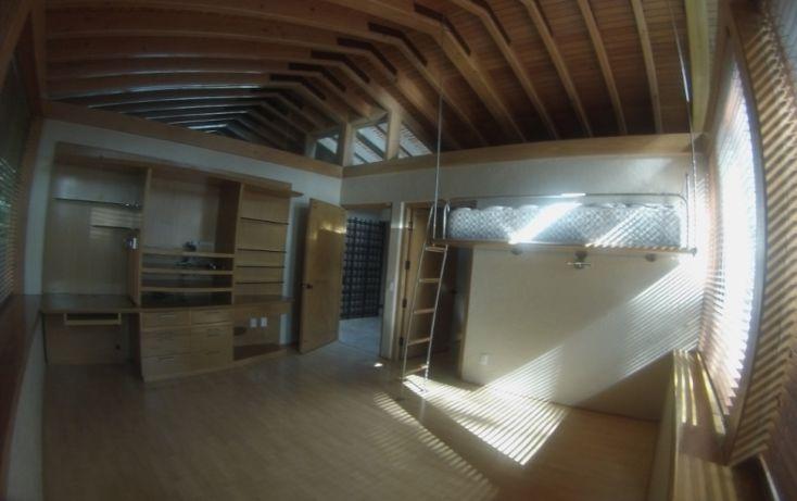 Foto de casa en venta en, exhacienda jajalpa, ocoyoacac, estado de méxico, 1251629 no 16