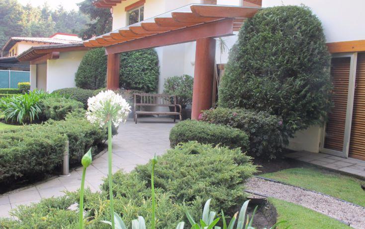Foto de casa en venta en, exhacienda jajalpa, ocoyoacac, estado de méxico, 1790056 no 01