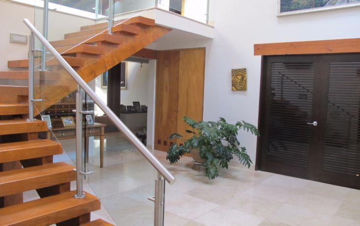 Foto de casa en venta en, exhacienda jajalpa, ocoyoacac, estado de méxico, 1790056 no 02