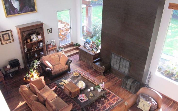 Foto de casa en venta en, exhacienda jajalpa, ocoyoacac, estado de méxico, 1790056 no 03