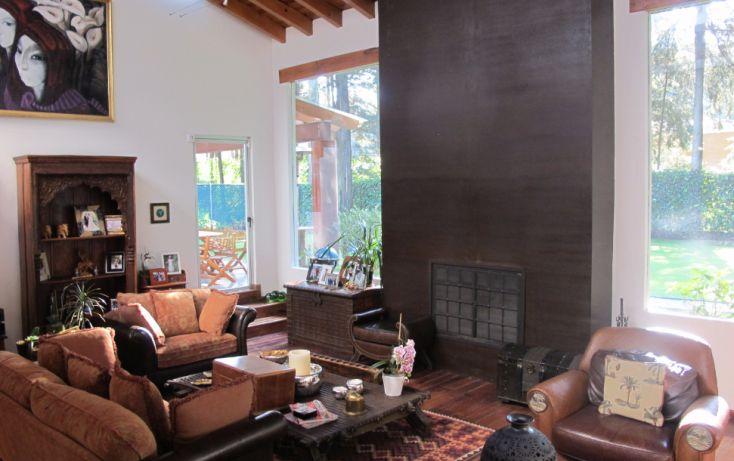 Foto de casa en venta en, exhacienda jajalpa, ocoyoacac, estado de méxico, 1790056 no 06