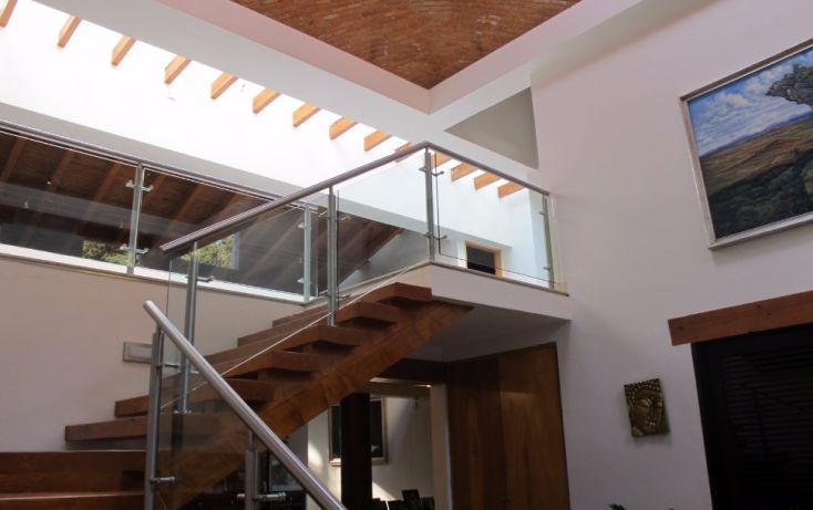 Foto de casa en venta en, exhacienda jajalpa, ocoyoacac, estado de méxico, 1790056 no 07