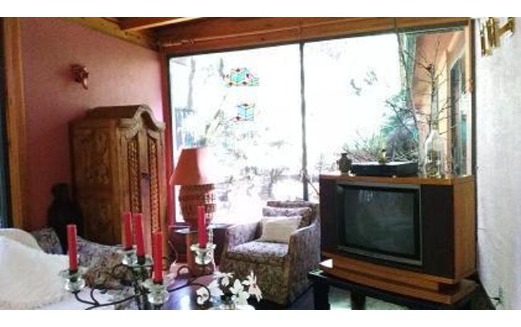 Foto de casa en venta en  , ex-hacienda jajalpa, ocoyoacac, méxico, 1157801 No. 07