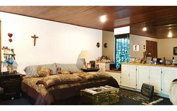 Foto de casa en venta en  , ex-hacienda jajalpa, ocoyoacac, méxico, 1157801 No. 17