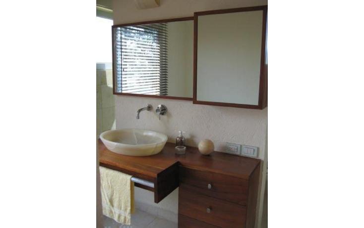 Foto de casa en venta en  , ex-hacienda jajalpa, ocoyoacac, méxico, 1182995 No. 04