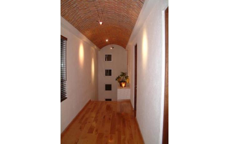 Foto de casa en venta en  , ex-hacienda jajalpa, ocoyoacac, m?xico, 1182995 No. 05