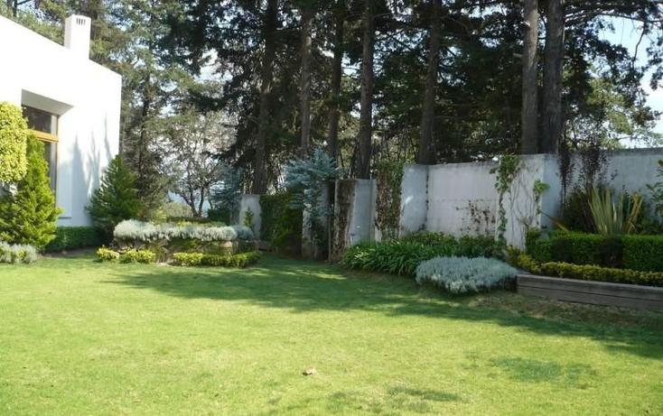 Foto de casa en venta en  , ex-hacienda jajalpa, ocoyoacac, m?xico, 1182995 No. 07