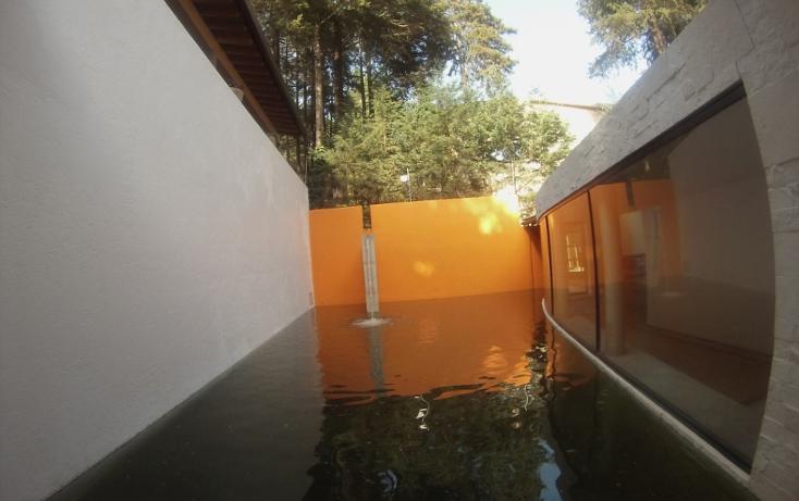 Foto de casa en venta en  , ex-hacienda jajalpa, ocoyoacac, méxico, 1251629 No. 01