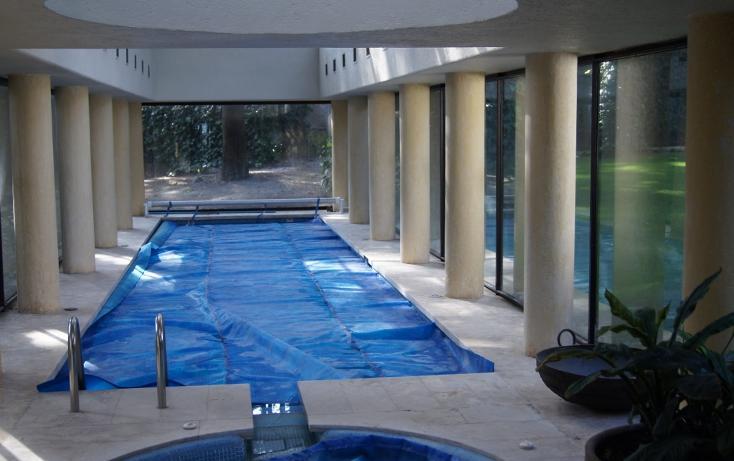 Foto de casa en venta en  , ex-hacienda jajalpa, ocoyoacac, méxico, 1251629 No. 08