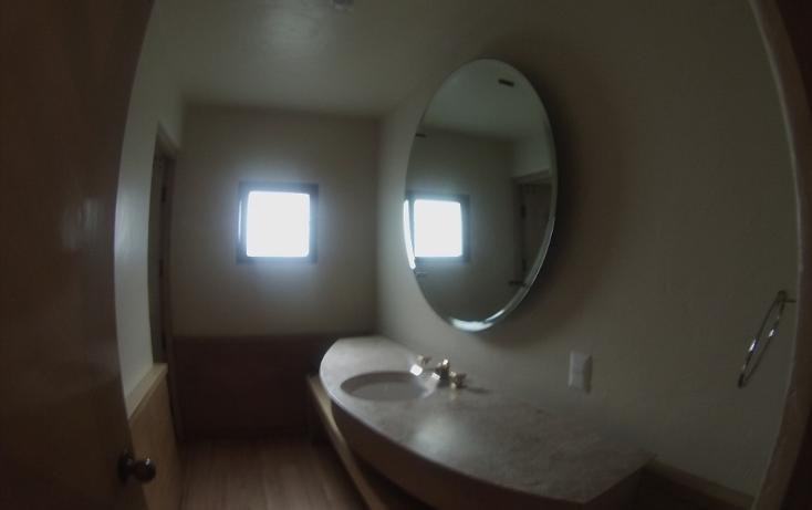 Foto de casa en venta en  , ex-hacienda jajalpa, ocoyoacac, méxico, 1251629 No. 15