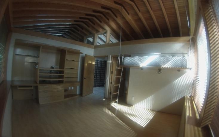Foto de casa en venta en  , ex-hacienda jajalpa, ocoyoacac, méxico, 1251629 No. 16