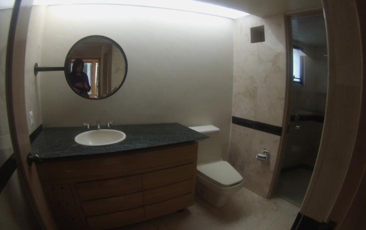 Foto de casa en venta en  , ex-hacienda jajalpa, ocoyoacac, méxico, 1251629 No. 17