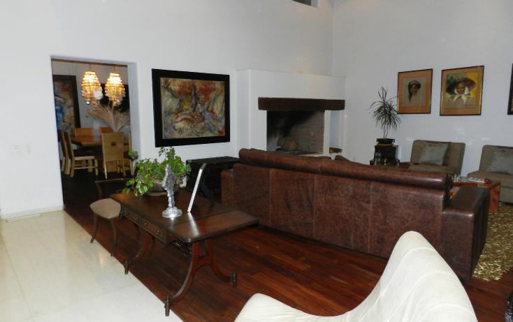 Foto de casa en renta en  , ex-hacienda jajalpa, ocoyoacac, m?xico, 1490527 No. 02