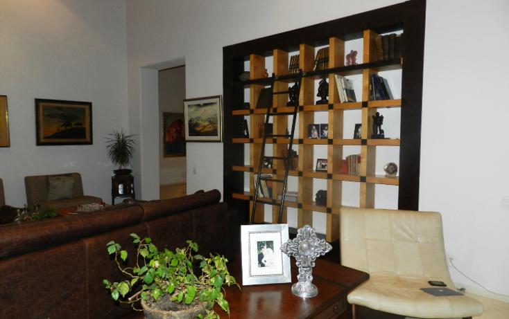 Foto de casa en renta en  , ex-hacienda jajalpa, ocoyoacac, m?xico, 1490527 No. 03