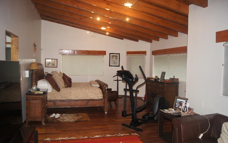 Foto de casa en venta en  , ex-hacienda jajalpa, ocoyoacac, méxico, 1495285 No. 07