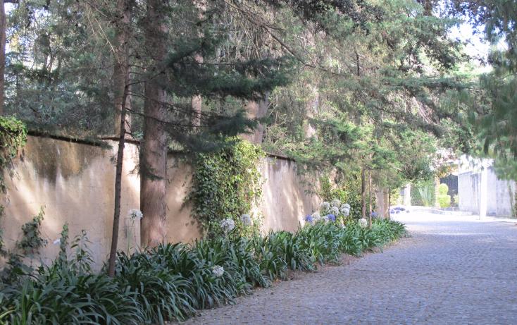 Foto de casa en venta en  , ex-hacienda jajalpa, ocoyoacac, méxico, 1506251 No. 09