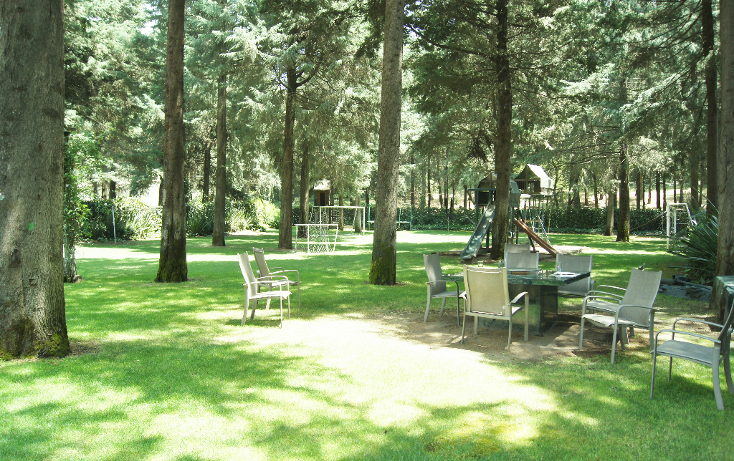 Foto de casa en venta en  , ex-hacienda jajalpa, ocoyoacac, m?xico, 1600488 No. 12