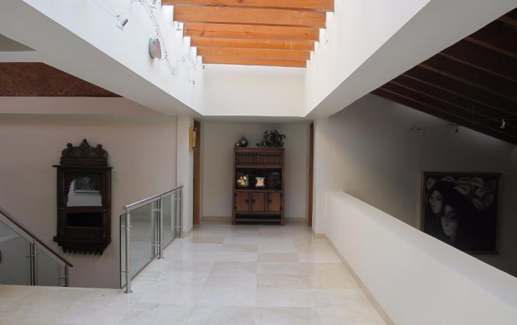 Foto de casa en venta en  , ex-hacienda jajalpa, ocoyoacac, méxico, 1790056 No. 09