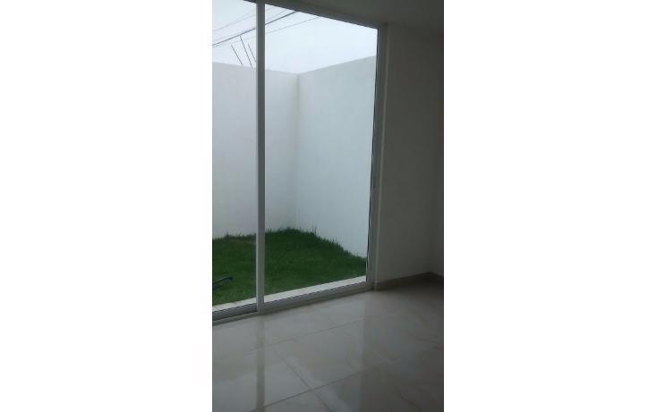 Foto de casa en venta en  , ex-hacienda la carcaña, san pedro cholula, puebla, 1070235 No. 07
