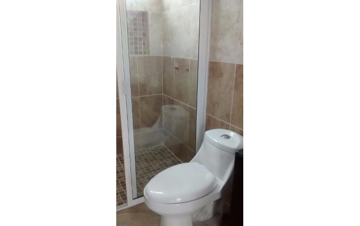 Foto de casa en venta en  , ex-hacienda la carcaña, san pedro cholula, puebla, 1070235 No. 08