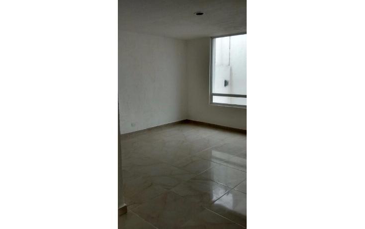 Foto de casa en venta en  , ex-hacienda la carcaña, san pedro cholula, puebla, 1070235 No. 09