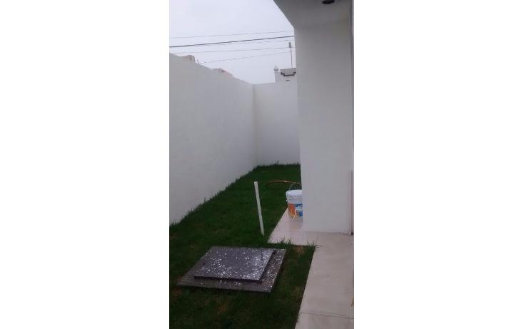 Foto de casa en venta en  , ex-hacienda la carcaña, san pedro cholula, puebla, 1070235 No. 10