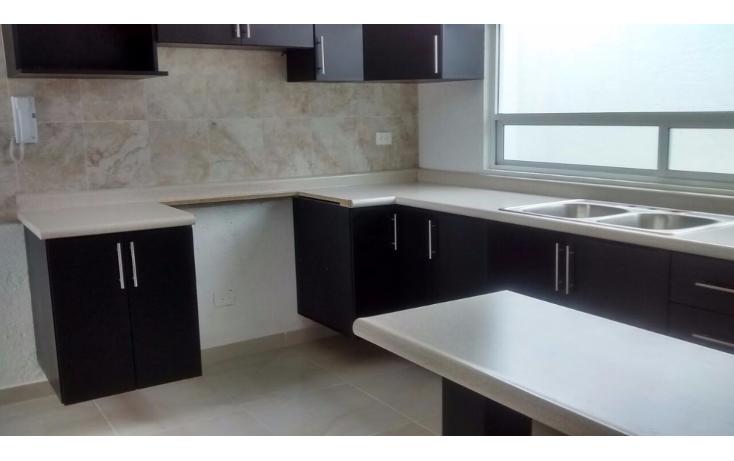 Foto de casa en venta en  , ex-hacienda la carcaña, san pedro cholula, puebla, 1070235 No. 11