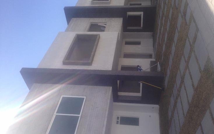 Foto de casa en condominio en venta en  , ex-hacienda la carca?a, san pedro cholula, puebla, 1099099 No. 01