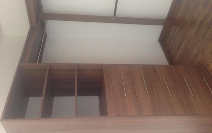 Foto de casa en venta en  , ex-hacienda la carcaña, san pedro cholula, puebla, 1099099 No. 06