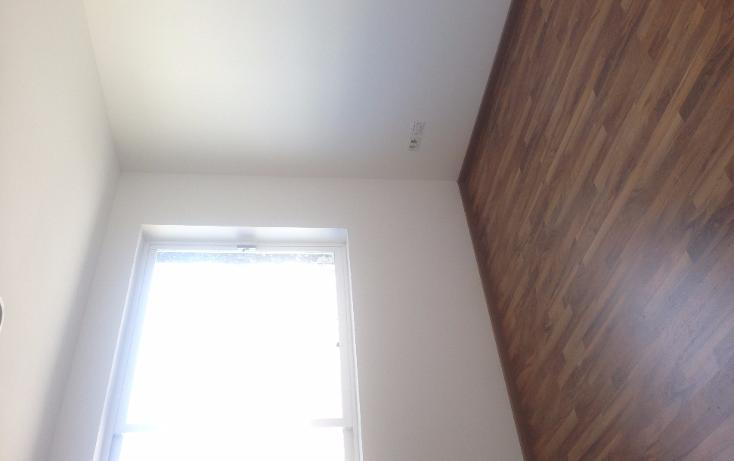 Foto de casa en condominio en venta en  , ex-hacienda la carca?a, san pedro cholula, puebla, 1099099 No. 08