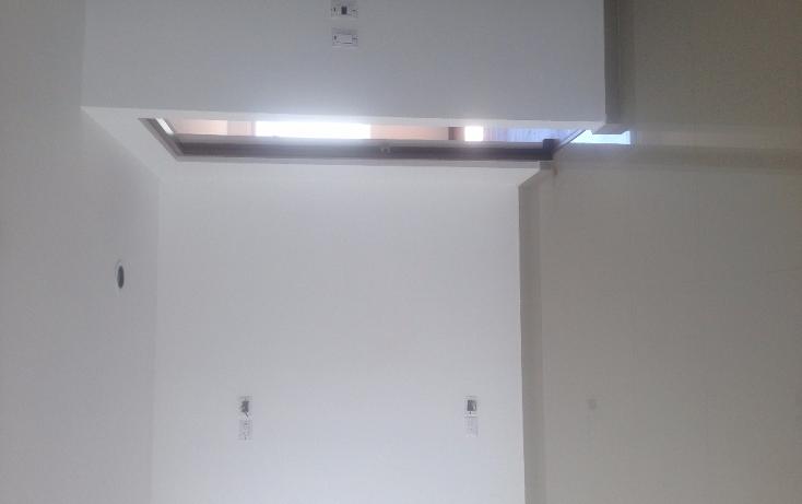Foto de casa en condominio en venta en  , ex-hacienda la carca?a, san pedro cholula, puebla, 1099099 No. 10