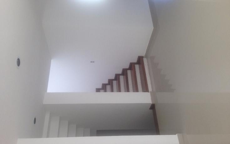 Foto de casa en condominio en venta en  , ex-hacienda la carca?a, san pedro cholula, puebla, 1099099 No. 11