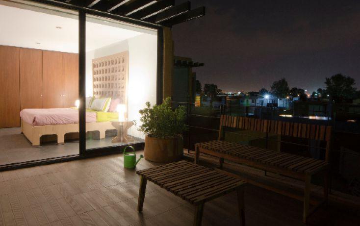 Foto de casa en condominio en renta en, exhacienda la carcaña, san pedro cholula, puebla, 1115573 no 02
