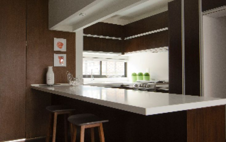 Foto de casa en condominio en renta en, exhacienda la carcaña, san pedro cholula, puebla, 1115573 no 04