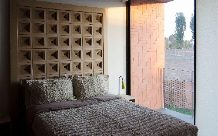 Foto de casa en condominio en renta en, exhacienda la carcaña, san pedro cholula, puebla, 1115573 no 05