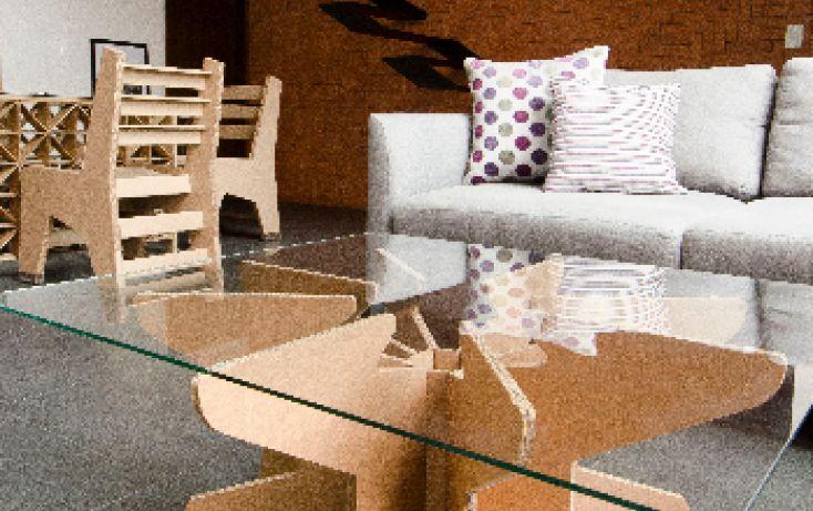 Foto de casa en condominio en renta en, exhacienda la carcaña, san pedro cholula, puebla, 1115573 no 06