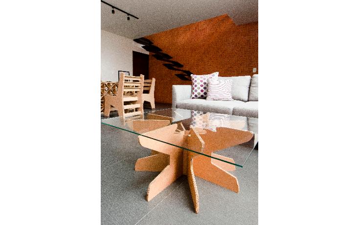 Foto de casa en renta en  , ex-hacienda la carca?a, san pedro cholula, puebla, 1115573 No. 06