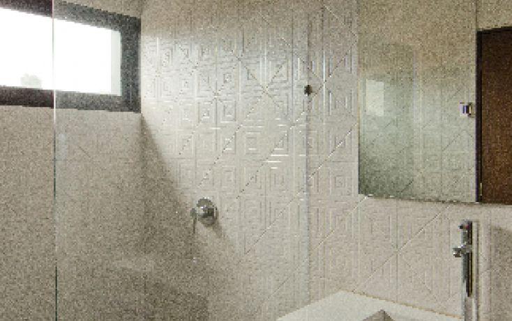 Foto de casa en condominio en renta en, exhacienda la carcaña, san pedro cholula, puebla, 1115573 no 10