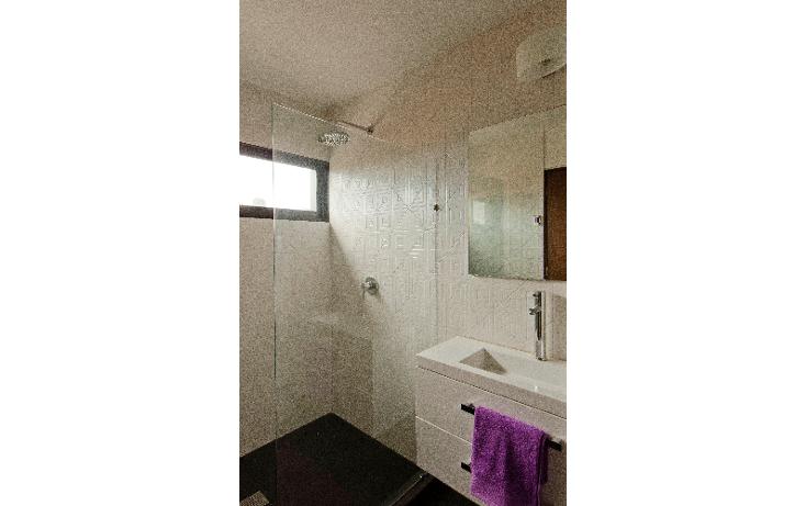 Foto de casa en renta en  , ex-hacienda la carca?a, san pedro cholula, puebla, 1115573 No. 10